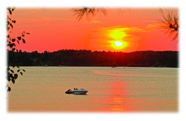 Cross Lake High Res Linen.jpg